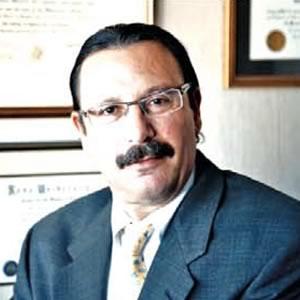Attorney Richard L. Rosenbaum